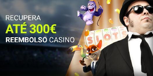 non deposit bonus casinos